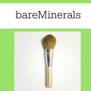 bareMinerals Rhinestone Full Flawless Face Brush